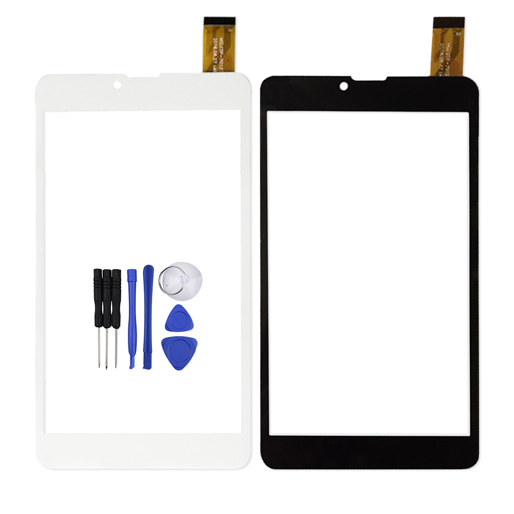 New 7inch for MGLCTP-701271 Touch Screen Digitizer Glass Touch Panel Sensor Replacement 10 1 tablet mglctp 157a touch screen panel digitizer glass sensor mglctp 157a replacement part