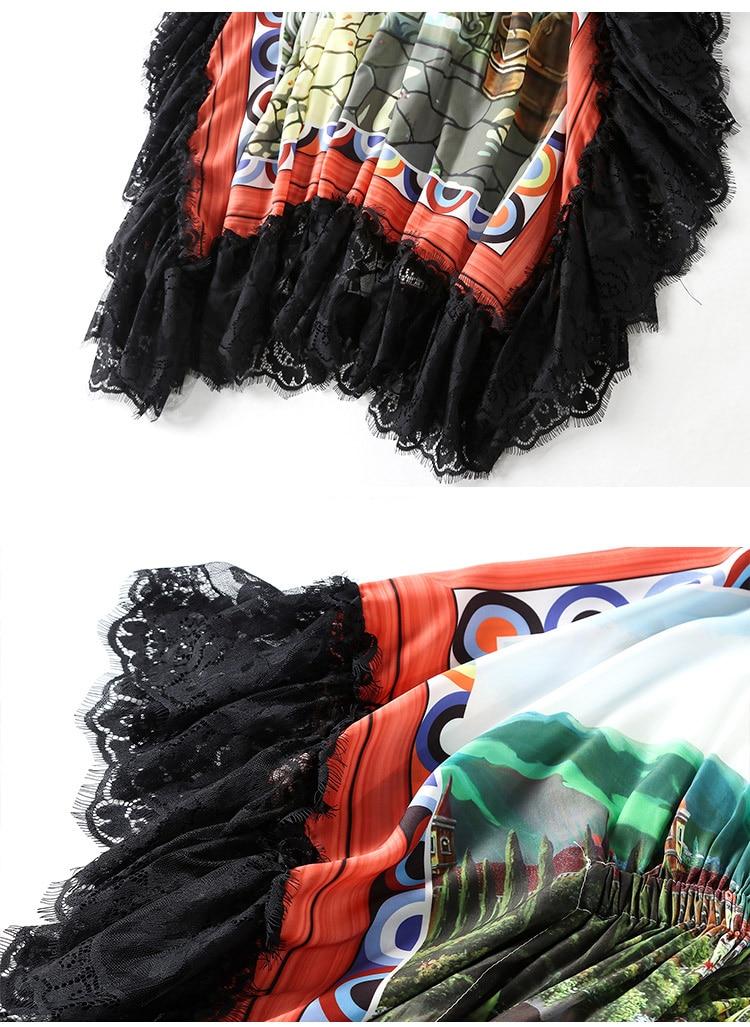 Pipistrello Lunghi Fashion sconto 10