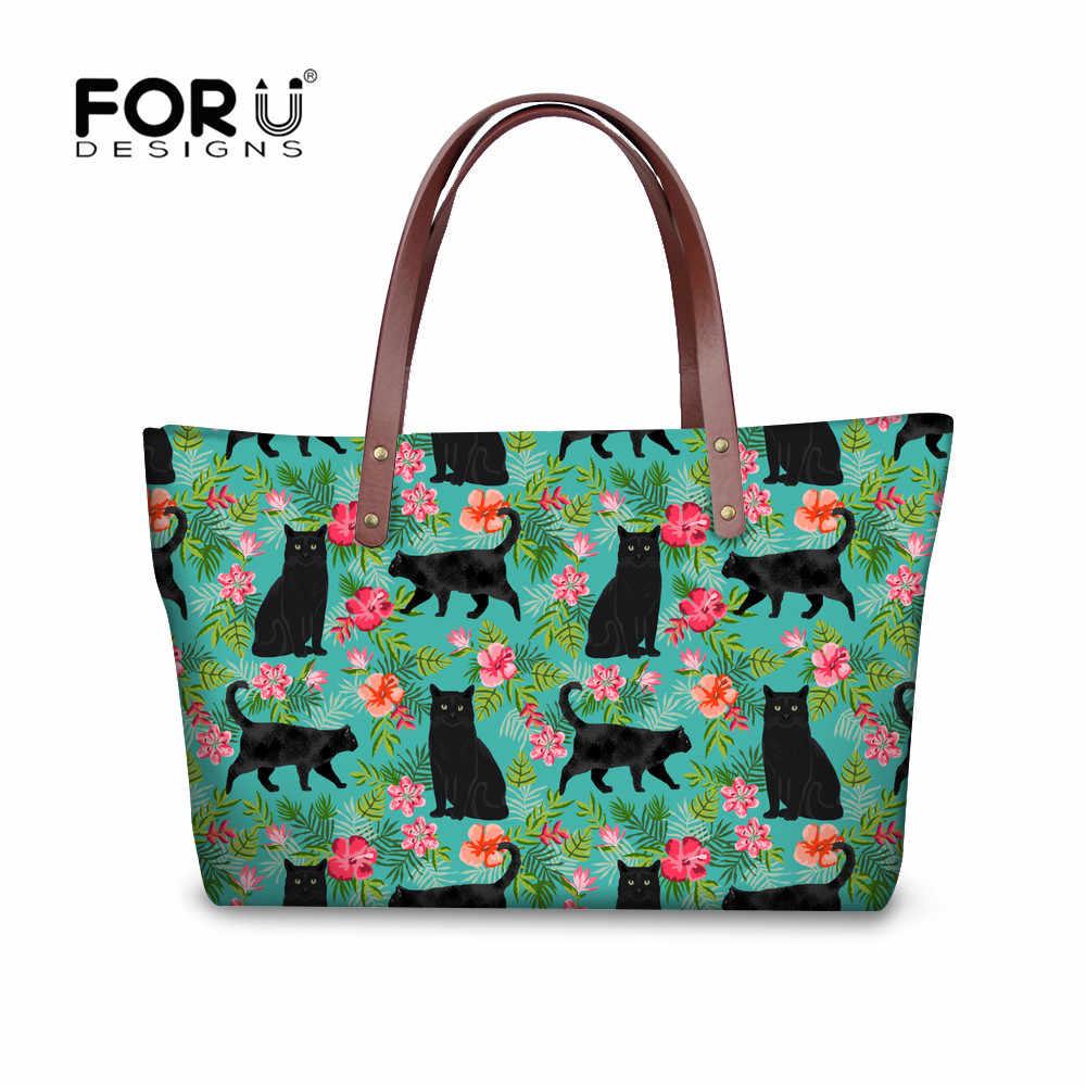e65a50de402f Detail Feedback Questions about Women Travel Practical Shoulder Bag ...