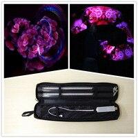 Оптовая цена 2*31 см сильные качества LED Nunchakus красочные led пикселей POI для сценического танцевальное шоу