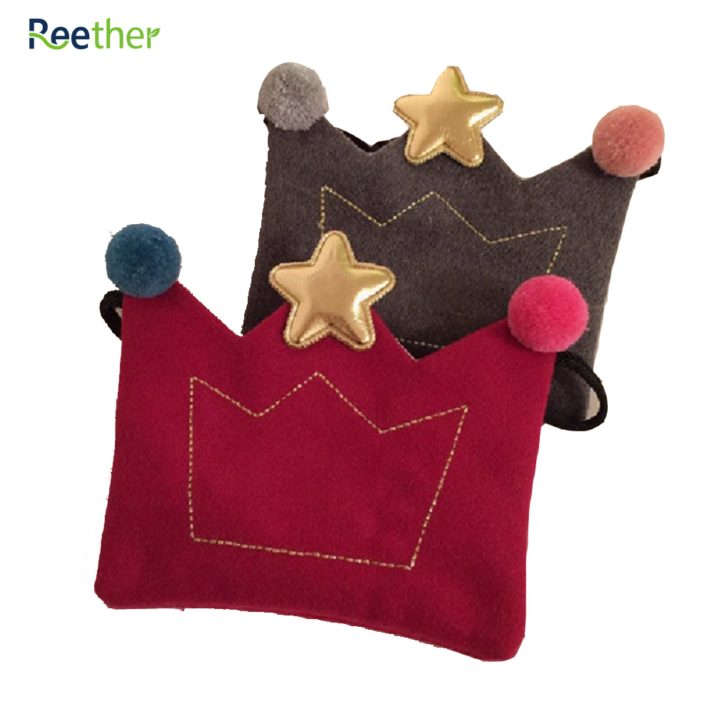 Reether Girls Messenger Bag Childrens Shoulder Bags Cute Coin Purse Wallet Kids Cash Pouch Mini Snack Bag Decoration Gifts