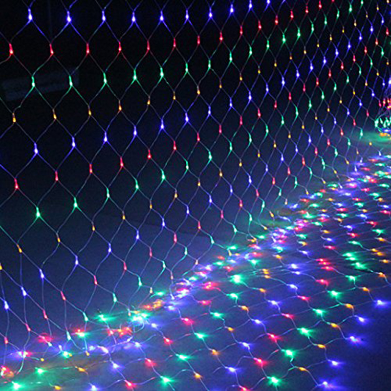 Online Buy Wholesale Led Curtain Lights From China Led Curtain