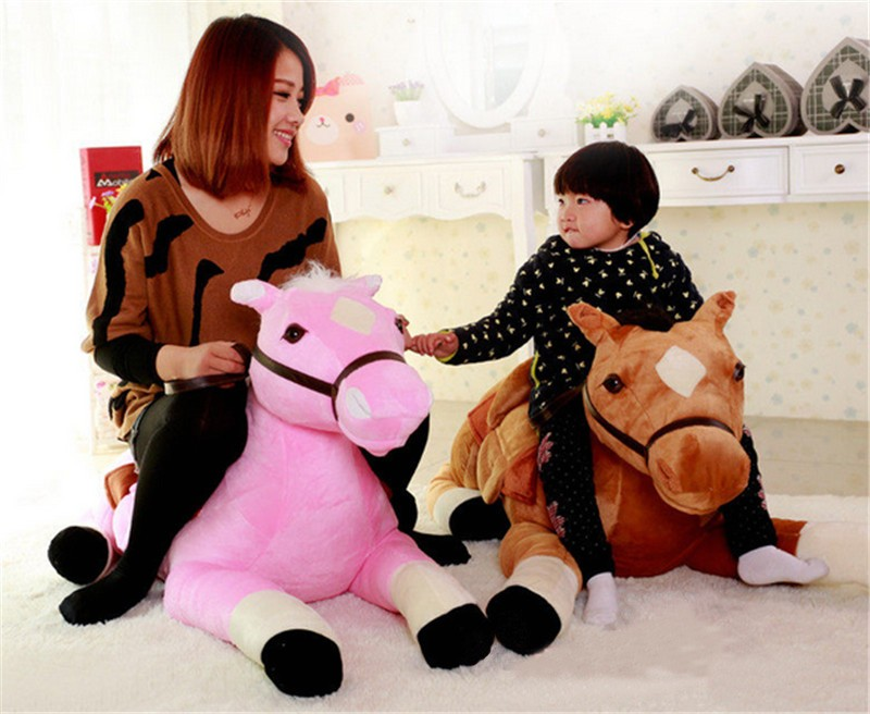 horse toy1