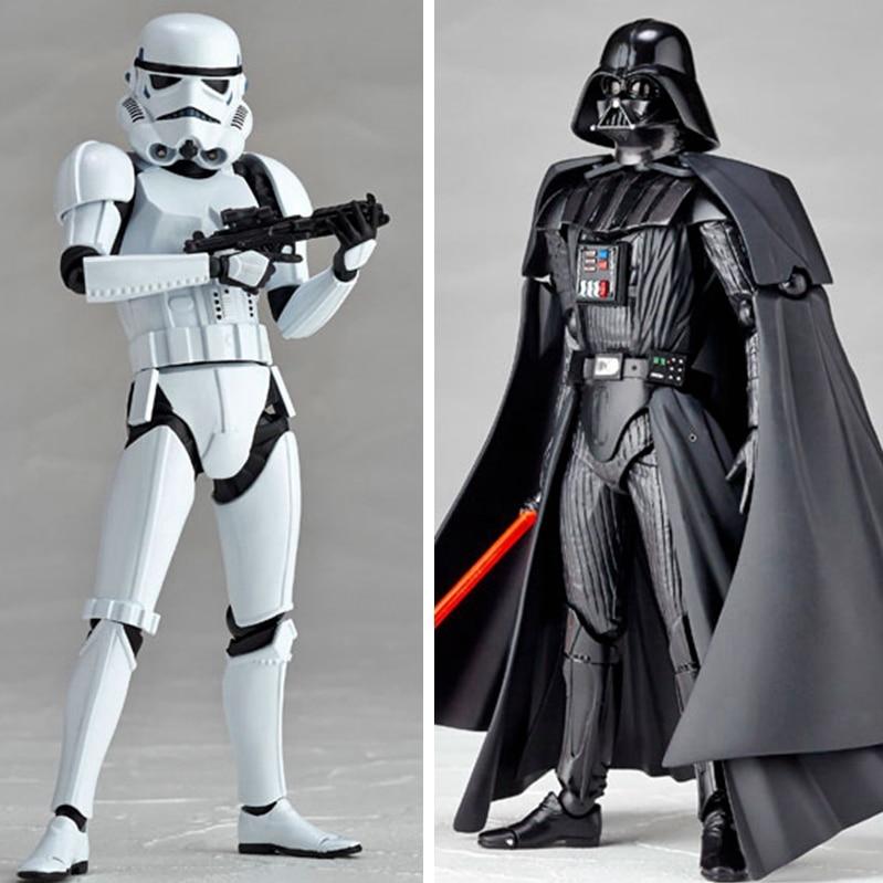 Stormtrooper Star Wars - Juguetes de Star Wars en