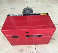 RIELLO 40 G5 One Stage Diesel Oil Burner Riello G5 Industrial Diesel Burner