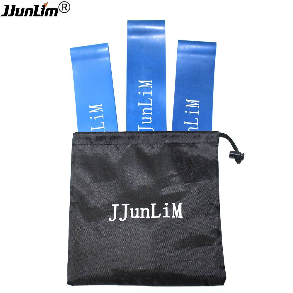 Rubber LOOP Latex Resistance Bands Fitness equipment Stretch yoga leg training Band Crossfit elastic band workout power pilates