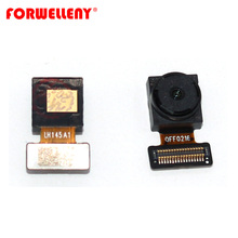 For huawei P10 facing small front Camera Module VTR-L09, VTR