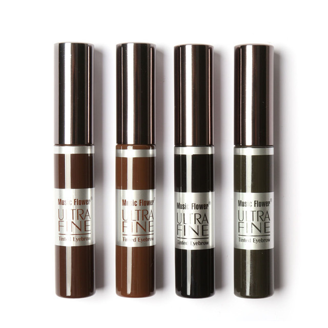 Ultra Fine Beauty Long Lasting Eyebrow Enhancers