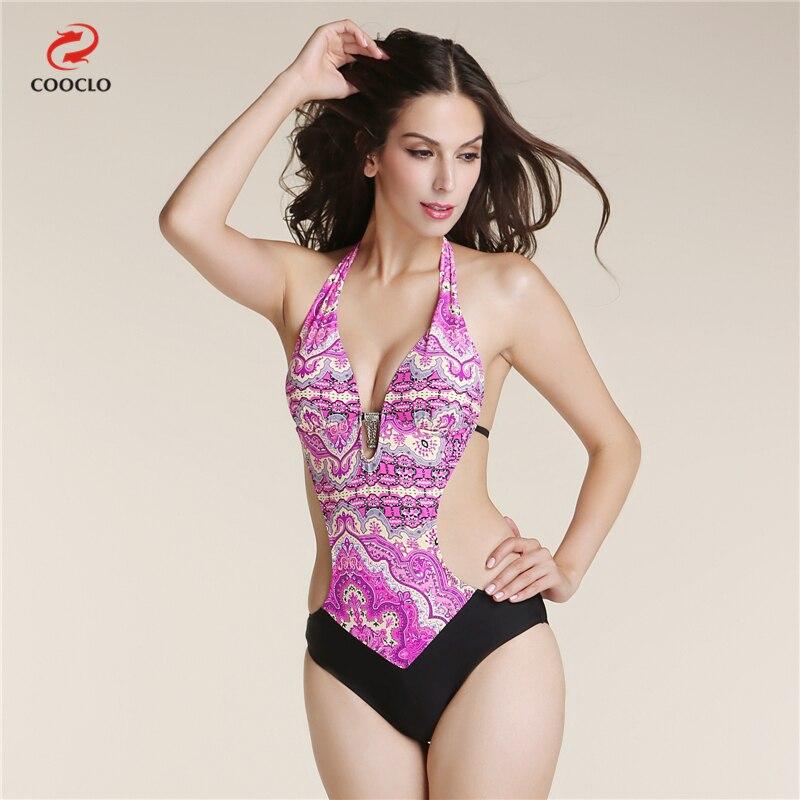 xl s vendita calda disegno unico nuovo stile di un pezzo delle donne costumi da