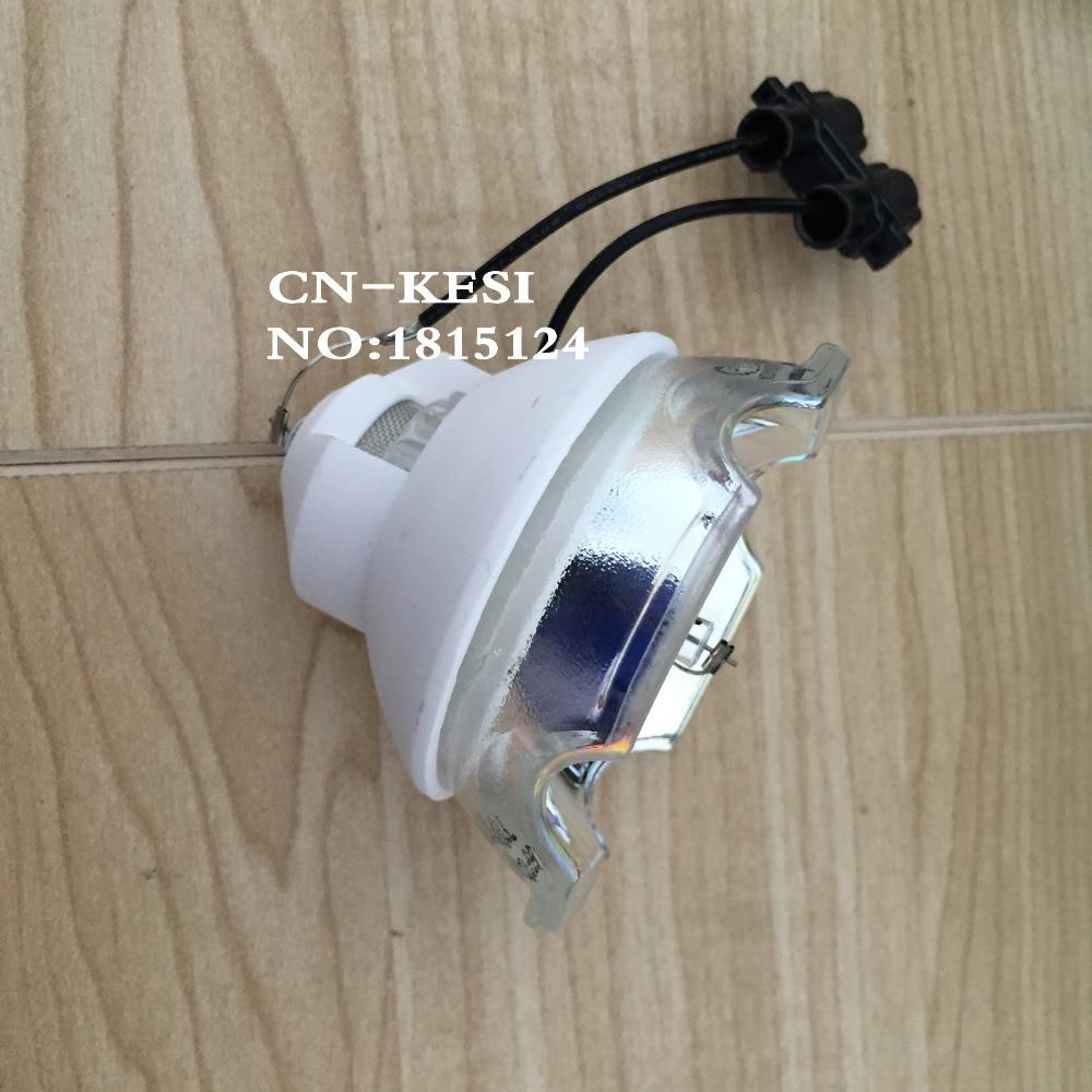 Original ET-LAE300 / ET-LAE300C HS400AR124 Lampa de schimb pentru - Audio și video acasă