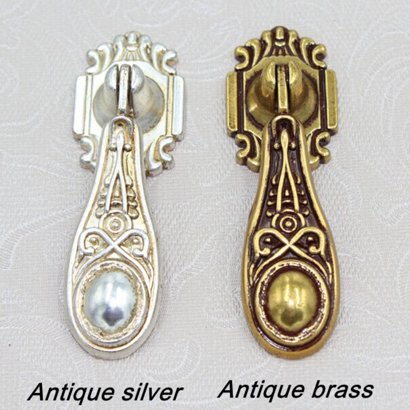 antique silver shaky pendant kitchen cabinet knobs bronze drawer dresser wardrobe handles pulls knobs antique brass drop knobs replacement lcd front outer screen glass lens with tools kit for apple iphone 6 plus 5 5 inch