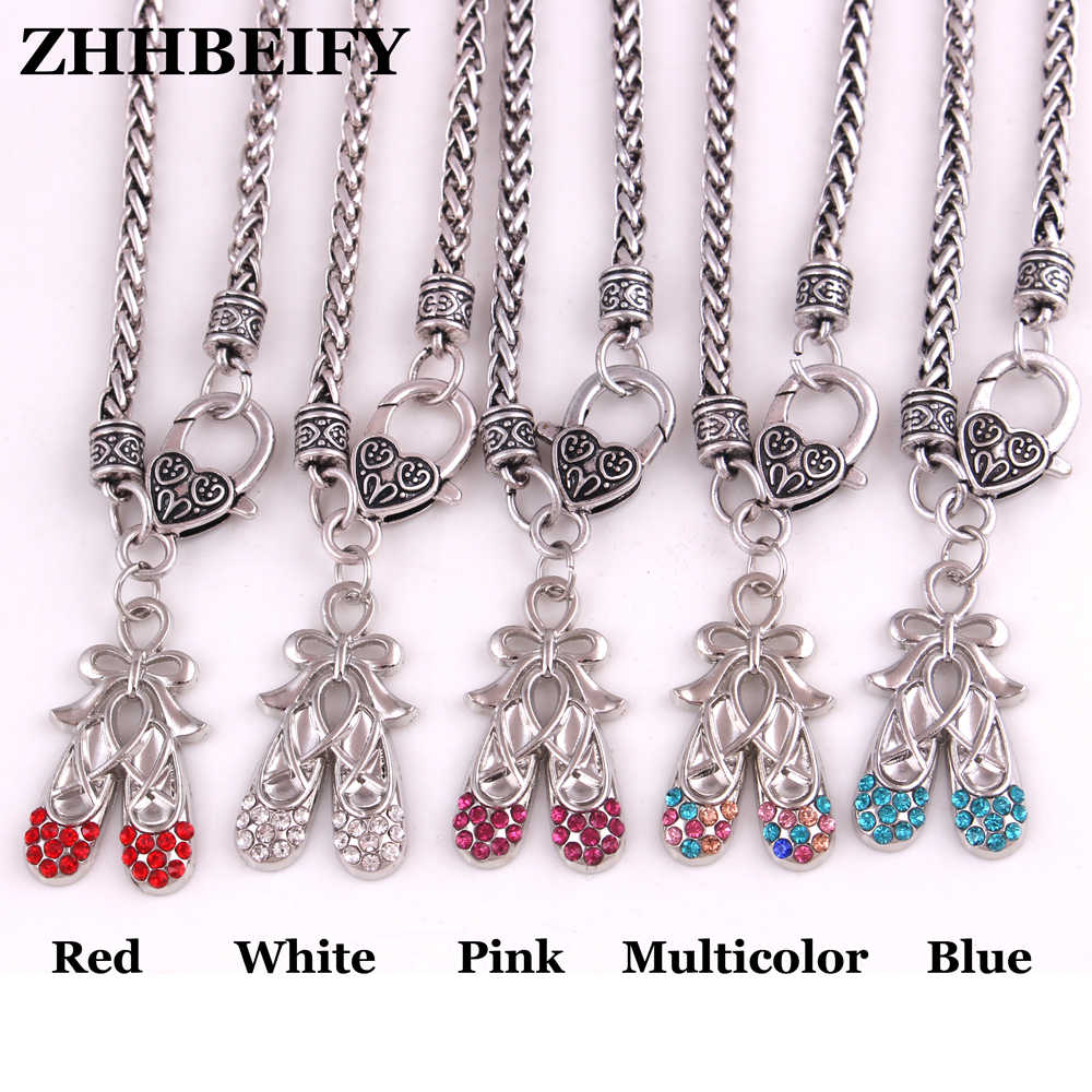 Wheat Charm Charms for Bracelets and Necklaces