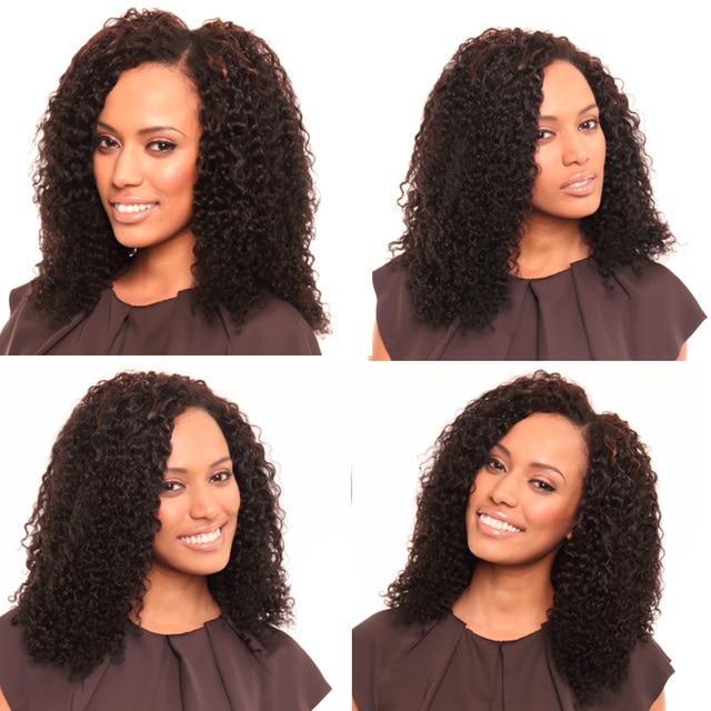 Sleek Malaysian Curly Virgin Hair Aliexpress uk Malaysian Virgin Hair Extension, 113g/bundle Kinky Curly Virgin Hair