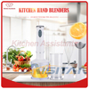 10 Liters Electric Stand Food Mixer Planetary Mixer Egg Beater Dough Mixer Machine