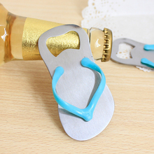 cb2fdf1643fb8 Buy flip flop bottle opener and get free shipping on AliExpress.com