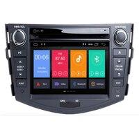 Autoradio 2 din Android 9.1 Car DVD Player For Toyota RAV 4 RAV4 2006 2007 2008 2009 2010 2011 2012 Head unit Stereo 4G Wifi SWC