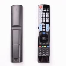 AKB73615309 범용 LG 3D 스마트 TV AKB73615306 AKB73615379 AKB72914202 AKB73615302 AKB73615361 AKB73615362