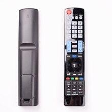 AKB73615309 Điều Khiển Từ Xa Đa Năng Dành Cho LG 3D Smart Tivi AKB73615306 AKB73615379 AKB72914202 AKB73615302 AKB73615361 AKB73615362
