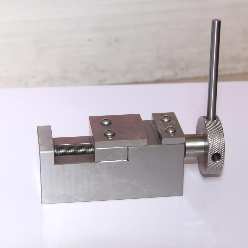 Rvs Metalen Band Link Pusher Voor Rlx Horloge-in Reparatiemiddel & Kits van Horloges op  Groep 1