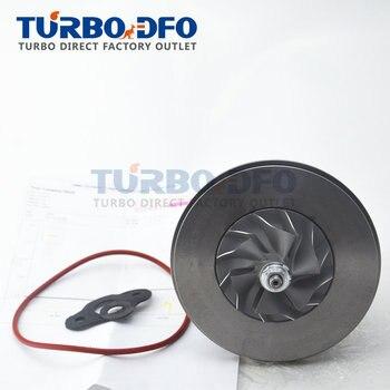 Turbocompresseur à noyau de cartouche turbo chra 49177-02385 TD05H-14G refroidi à l'huile pour Mitsubishi Fuso Commercial Canter 3.9 L 4D34T
