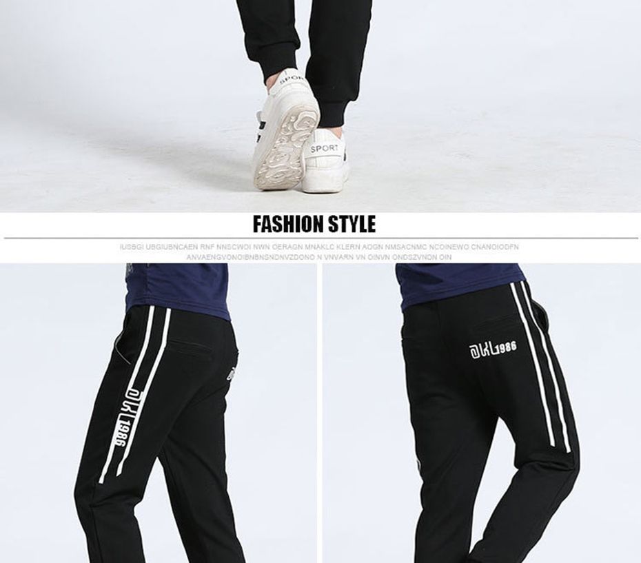 HTB1msmoefDH8KJjy1Xcq6ApdXXaI - Sports Boys Pants Autumn Pants For Boys Solid Kids Trousers For Boys Winter Kids Pants Teenage Clothes For Boys 6 8 12 14 Years
