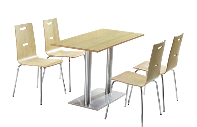 Popular Commercial Dining Sets Buy Cheap Commercial Dining Sets