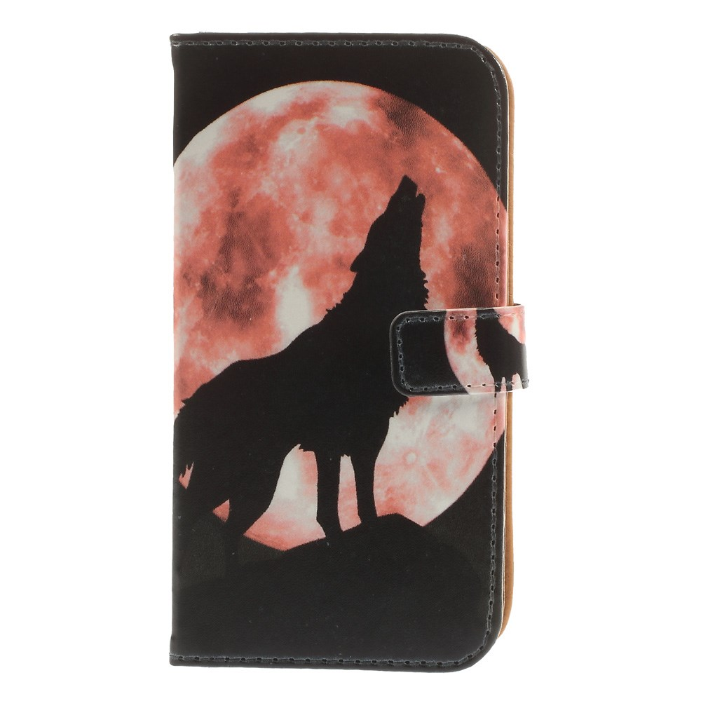 High Quality Cases Fashion for coque Microsofts
