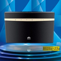 Huawei B525 4G LTE Cat6 Wireless Router