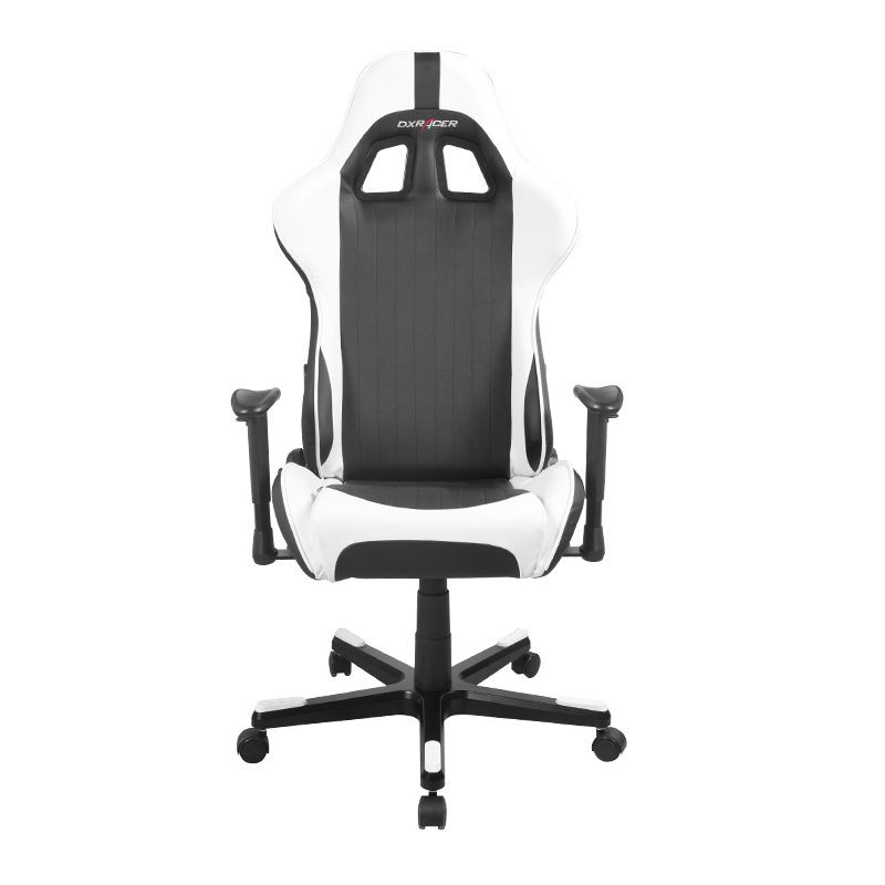 DXRACER FE32 Jordan Computer Chair Home Office Chair Ergonomic Lifting Chair  WGC Gaming Chair Heigh Quality Level Free Shipping In Office Chairs From ...
