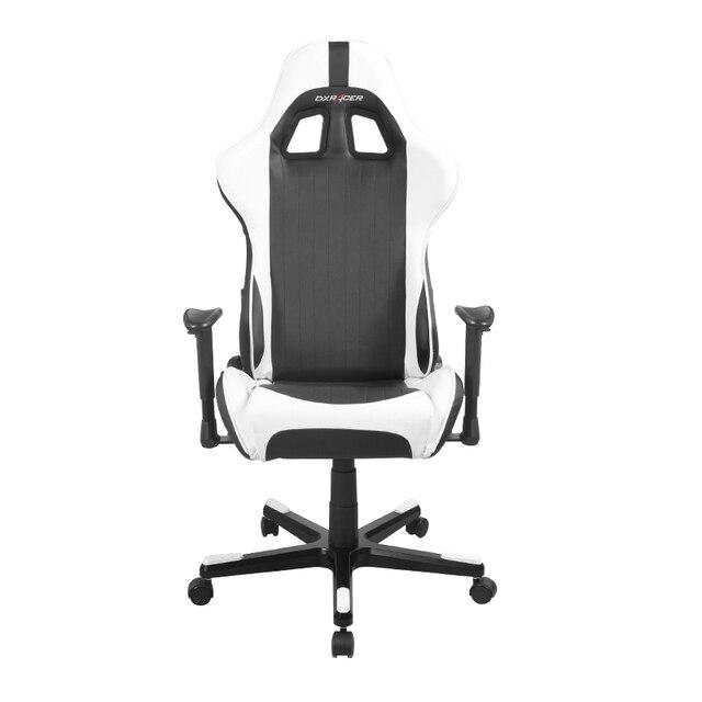 Dxracer Fe32 Jordan Computer Chair Home Office Ergonomic Lifting Wgc Gaming Heigh Quality