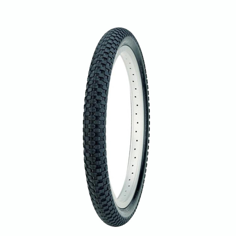 Free shipping <font><b>BMX</b></font> tire 16 20 <font><b>24</b></font> 26er 2.125 2.3 2.35 MTB bicycle kenda bike Fold Performing tyre image