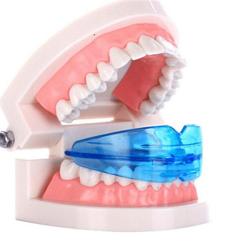 Капа Dental Trainer для выравнивания зубов в Закаменске