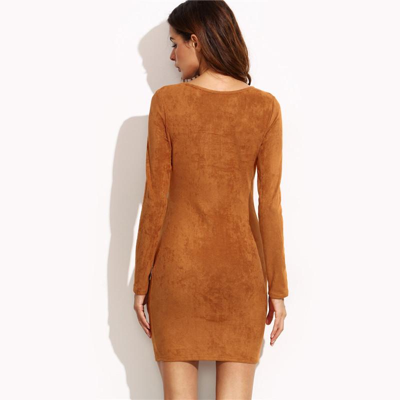 dress160830714(2)