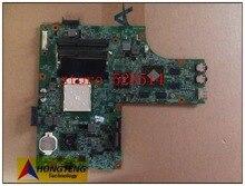 Mainboard Laptop Motherboard for Inspiron M5010 Notebook Series HNR2M 0HNR2M CN0HNR2M CN-0HNR2M 100% Work Perfect