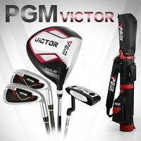 Pgm Golf Ball Rod Extension
