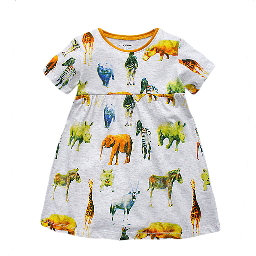 The Animal Print Baby Clothes category has the what you are looking for including 'Kimono Zebra Bodysuit', 'Kimono Leopard Bodysuit', 'Kimono Giraffe Bodysuit',. Baby Clothes Shop by Pattern Animal Prints Animal Print Baby Clothes. Baby Girl Hat - Leopard Print.