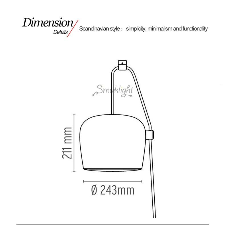 new-Aim-aluminum-pendant--lamp_18