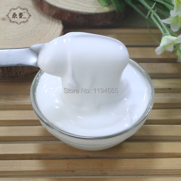 Cosmetics OEM Moisturizing Whitening Massage Cream 1000g SPAs