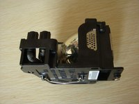 Projector Lamp with housing LMP90/POA-LMP90 bulb  for SANYO PLC-XU73/PLC-XU86 PLC-XU83 PLC-XU2530