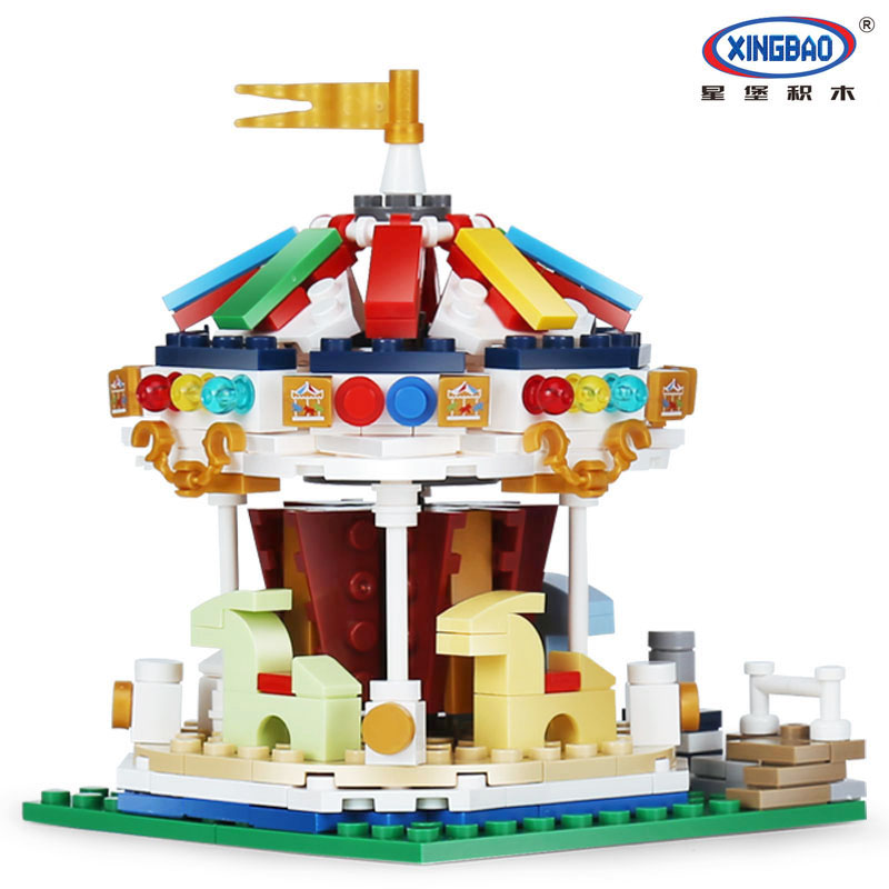 China building bricks toys Suppliers
