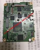 Venta Piezas de reparación para Canon PowerShot para SX50 IS placa base placa principal