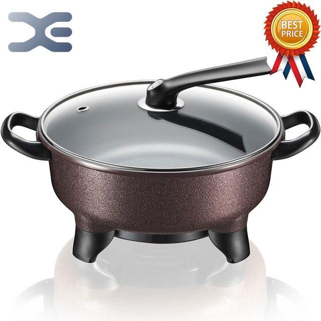 220v kitchen appliance crepe maker cooking appliances pancakes pan electric 1300w 220v kitchen appliance crepe maker cooking appliances pancakes pan      rh   aliexpress com