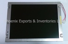 Ban đầu NL6448BC26 09 8.4 inch MÀN HÌNH HIỂN THỊ LCD NL6448BC26 09