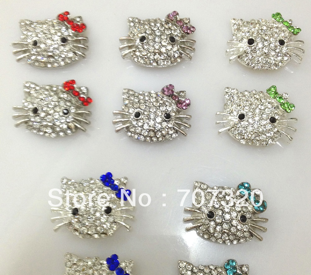 63c352127 Buy bead hello kitty and get free shipping on AliExpress.com