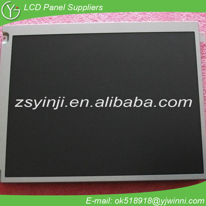 12.1 lcd display panel AA121XK0412.1 lcd display panel AA121XK04