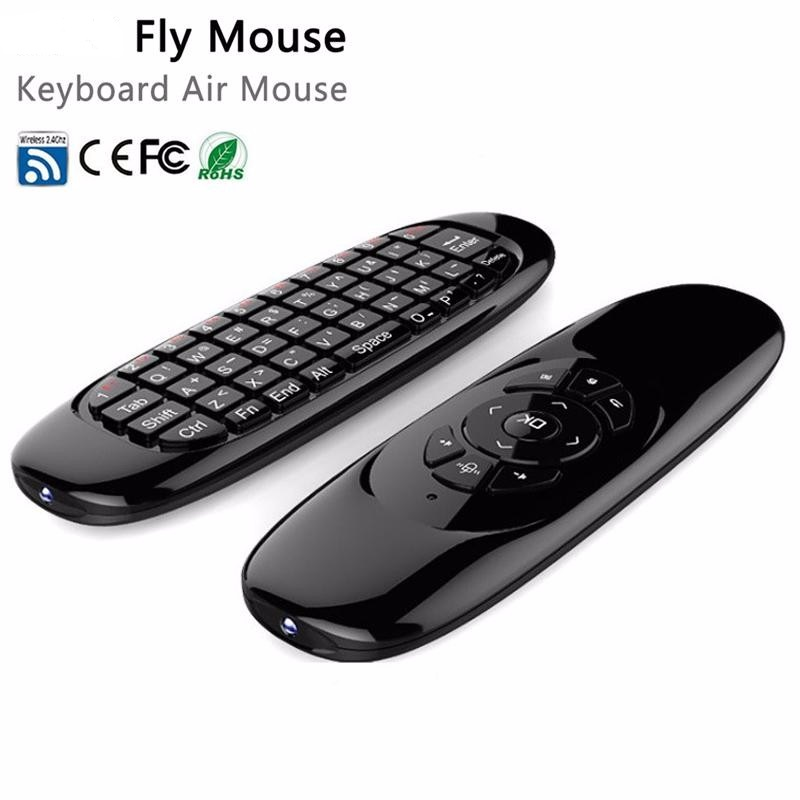 air mouse free