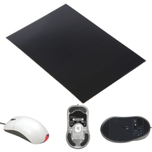 0.6mm Mouse Feet mouse Skates Gaming Mouse Replacement Pads Cut DIY