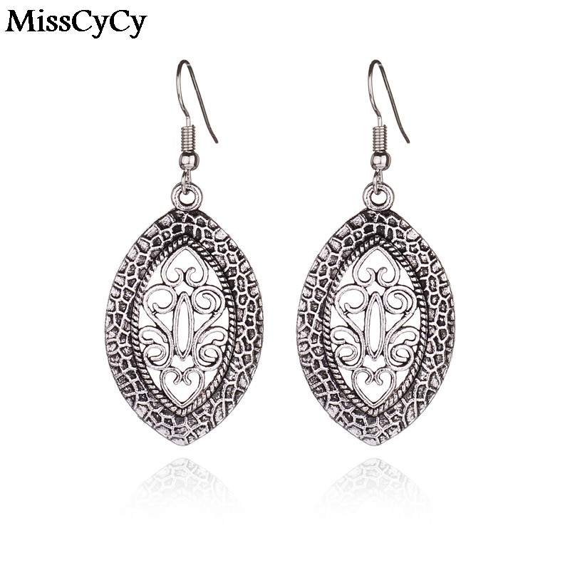 timeless silver white on earrings classic pearl original wedding antique luulla product