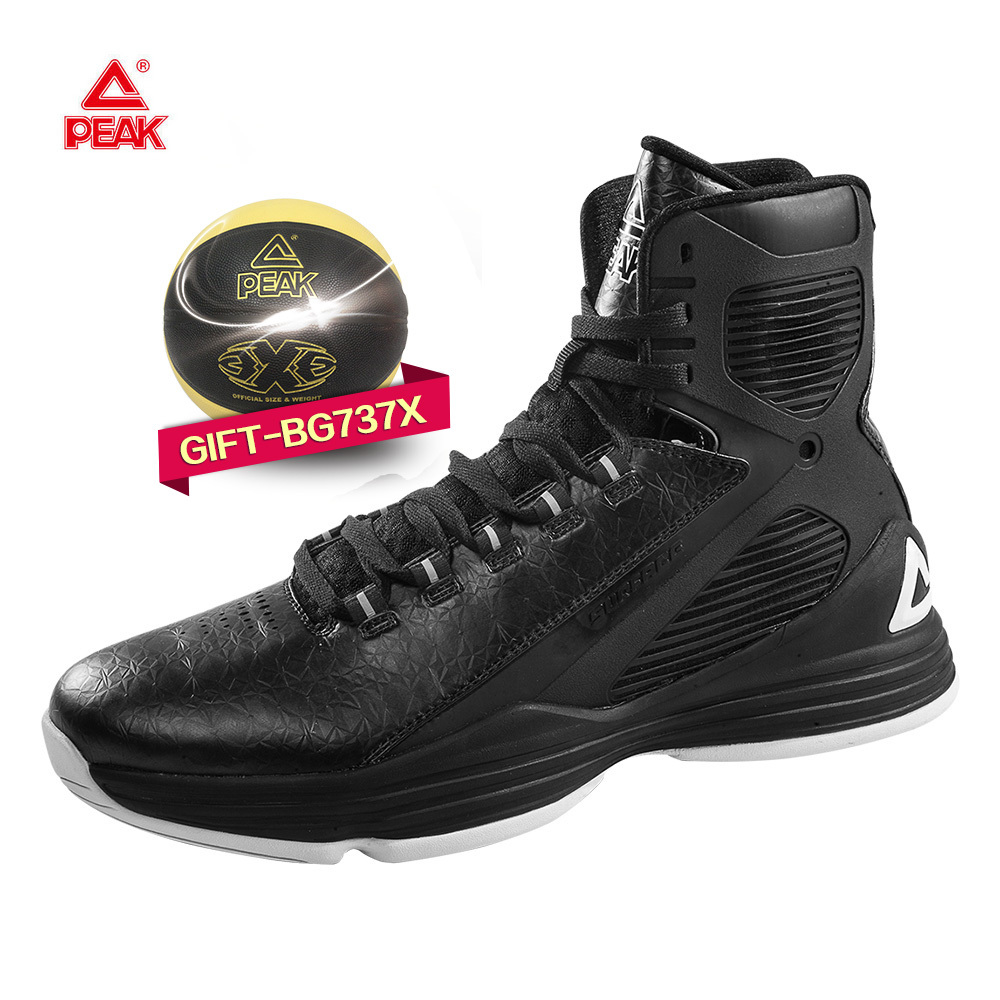 Where To Buy Cheap Basketball Shoes