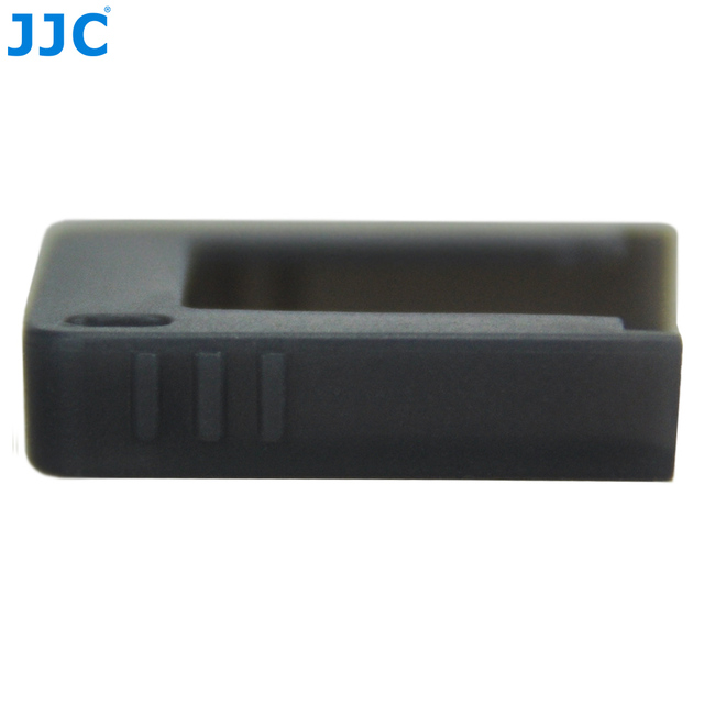 JJC HC-SP Connector Protect Cap for Sony Multi Interface Foot HVL-F32M Flash HVL-F60M HVL-F20M ADP-MAA Microphone ECM-W1M Video